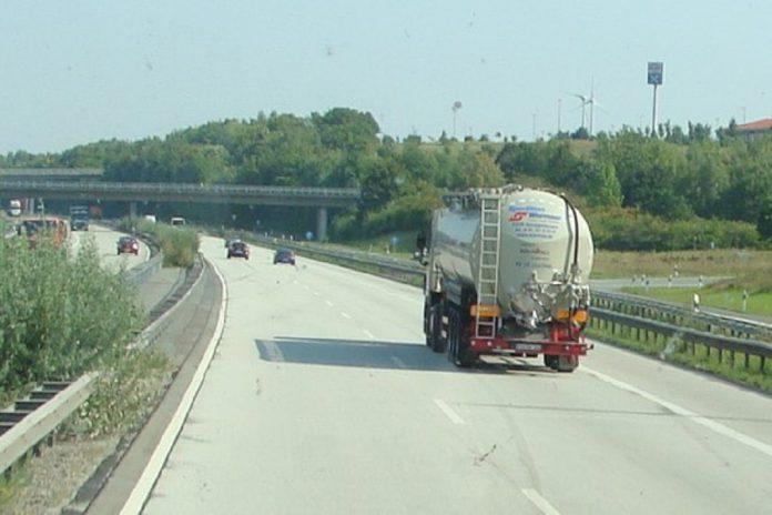 PSD quer requisição civil dos motoristas suspensa para facilitar negociações