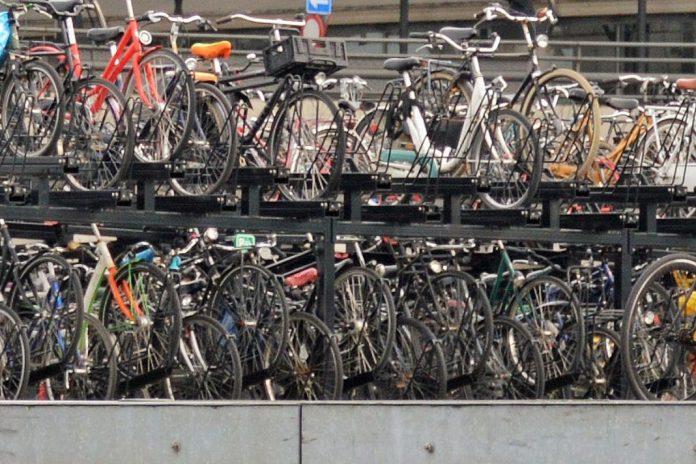 União Europeia mantém proibição de importação de bicicletas chinesas