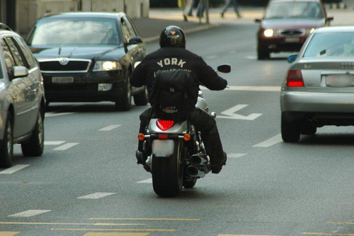 Portugal participa em projeto europeu de segurança rodoviária