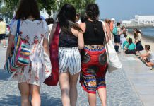 EduVoyage leva viagens para estudantes ao Centro de Congressos de Lisboa