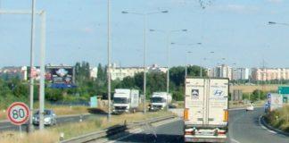 COVID-19: Orientações para livre circulação de trabalhadores em profissões críticas