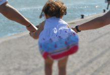Licença de paternidade em diretiva da União Europeia