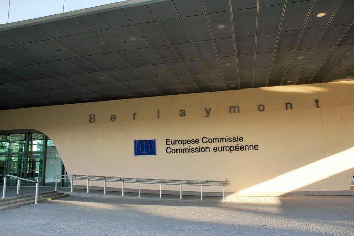 COVID-19: Comissão Europeia cria reserva de equipamento médico de emergência