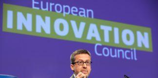 Quatro PME portuguesas ganham financiamento do Conselho Europeu de Inovação