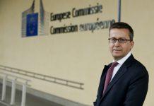 Dois projetos de investigação portugueses recebem 30M€ da Comissão Europeia