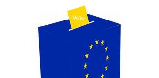 Eleições Europeias: Como saber onde votar