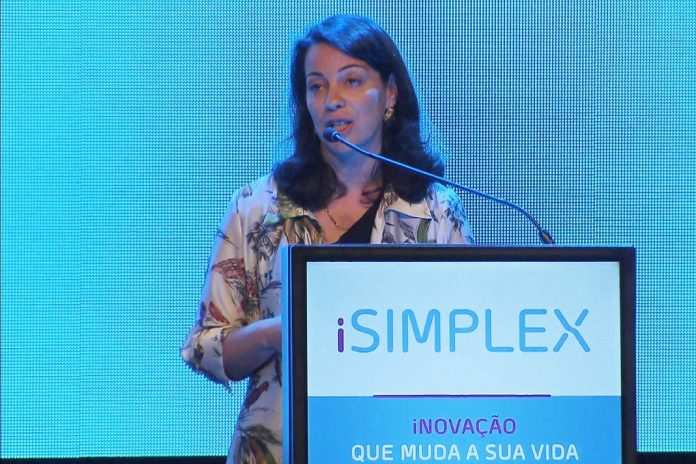 Quarenta medidas Simplex+ com impacto anual de 267 milhões de euros