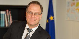 Comissão Europeia propõe mudanças no Instituto Europeu de Inovação e Tecnologia