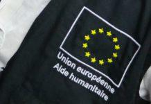 UE atribui mais 127 milhões de euros ao apoio aos refugiados na Turquia