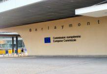 Comissão Europeia propõe conceder 5,9 mil milhões de euros a Portugal ao abrigo do SURE