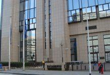 União Europeia expulsa embaixador do Benin