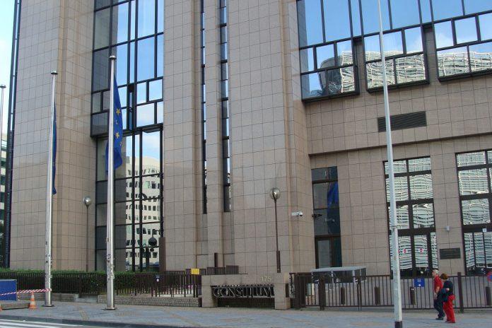 Orçamento da União Europeia sobe 6,2 mil milhões euros devido à COVID-19