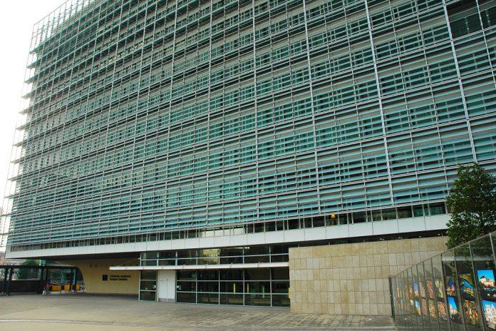 Ações judiciais contra Portugal por não cumprir direito comunitário