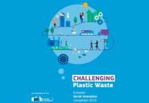 Projeto SpraySafe do IPB vence prémio Europeu de Inovação Social