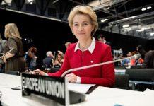 Acordo Verde Europeu para reduzir emissões e criar empregos