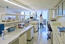Laboratório de Radioatividade Natural de Coimbra ganha acreditação