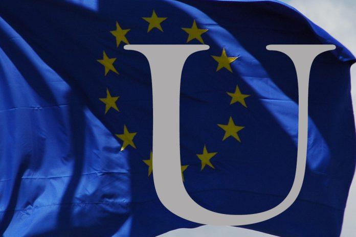 Universidades e indústria querem uma Universidade Europeia