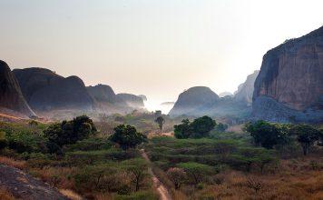 Proteção ambiental em África com Cátedra UNESCO lançada no Porto