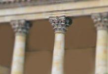 Mais 24 Universidades Europeias com 7 instituições portuguesas