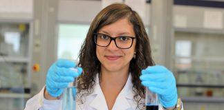 Nanomateriais à base de algas removem antibióticos e outros poluentes das águas