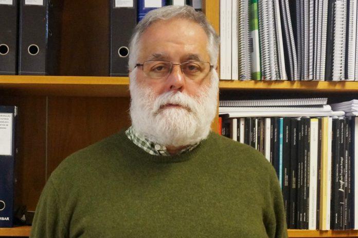 Avaliação de ganhos em saúde usa instrumento desenvolvido na Universidade de Coimbra