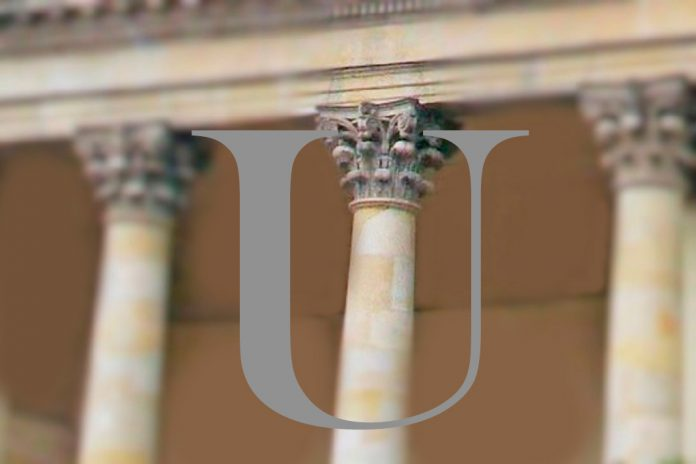 COVID-19: Governo recomenda encerramento do Ensino Superior