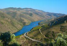 Governo lança Programa Especial do Parque Arqueológico do Vale do Côa