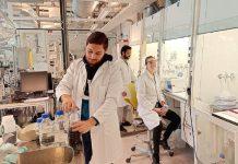 Noruega triplica capacidade de testes a COVID-19