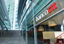 ActivoBank e Banco CTT com os melhores índices de satisfação