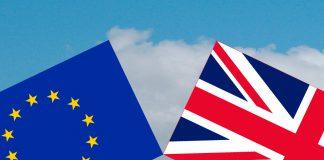 Pós-Brexit: Comissão Europeia e Reino Unido chegam a acordo