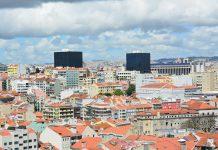 Concurso de renda acessível do Município de Lisboa com 3170 candidaturas
