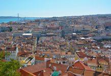 Manuela Gonzaga: COVID-19 em Lisboa é do desleixo de quem devia assumir responsabilidades