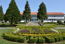 Câmara de Bragança implementa medidas de natureza social