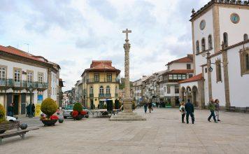 Bragança: Fundo Municipal de Emergência de Apoio ao Arrendamento para Habitação