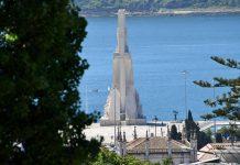 CM Lisboa cede terreno no Restelo para Casa do Publicitário