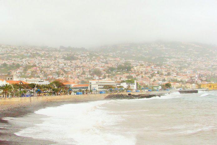 Linha de crédito de 5 milhões de euros para PME da Madeira aprovada pela Comissão Europeia