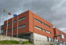 Município de Bragança investe mais 340 mil euros nas escolas para enfrentar a COVID-19