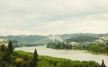 Região Centro já tem mais de 100 empresas Gazela