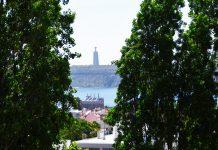 Câmara de Lisboa cede tereno no Restelo para residência de artistas