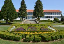 Município de Bragança tem Sistema de Gestão da Qualidade certificado
