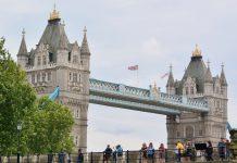 Nova variante do coronavírus está a propagar-se rapidamente no Reino Unido