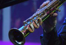 Ovibeja de 2020 inaugura festivais de primavera com três grandes concertos