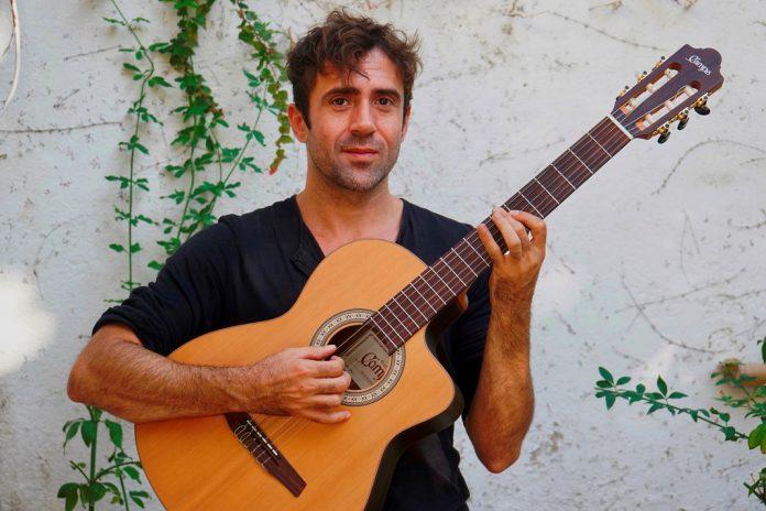 Festival Música em Leiria 2020 com espetáculos gratuitos de Ferran Savall