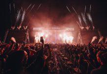 Rolling Loud 2020: hip-hop em Portimão com a Event Genius by Festicket