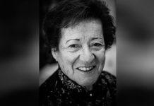 No Teatro Maria Victoria, no dia 31 de março, pelas 21 horas, há festa para comemorar 60 anos de carreira de Ada de Castro. A fadista do Bairro do Castelo, em Lisboa, vai ter a seu lado alguns dos seus colegas fadistas.