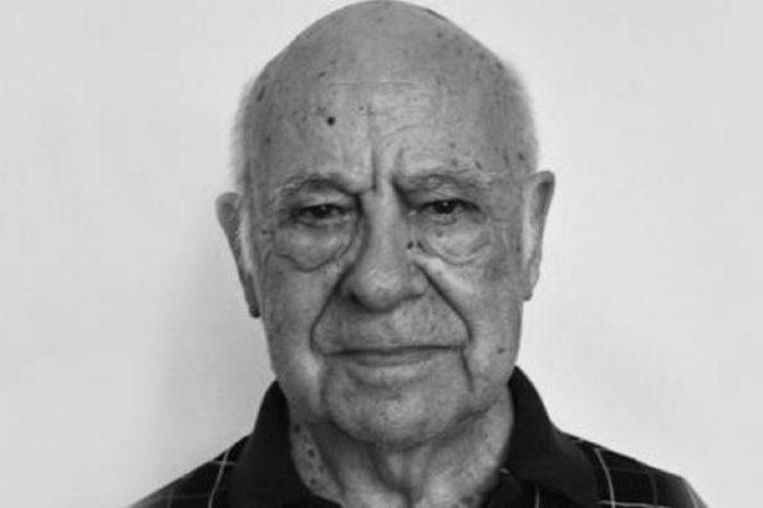 CCB: Raquel Varela entrevista o psicanalista António Coimbra de Matos