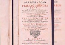 Celebrar o Dia Mundial da Língua Portuguesa com sugestões do Museu do Oriente