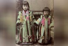 Museu do Oriente cria desafios para celebrar em família o Dia Internacional da Família