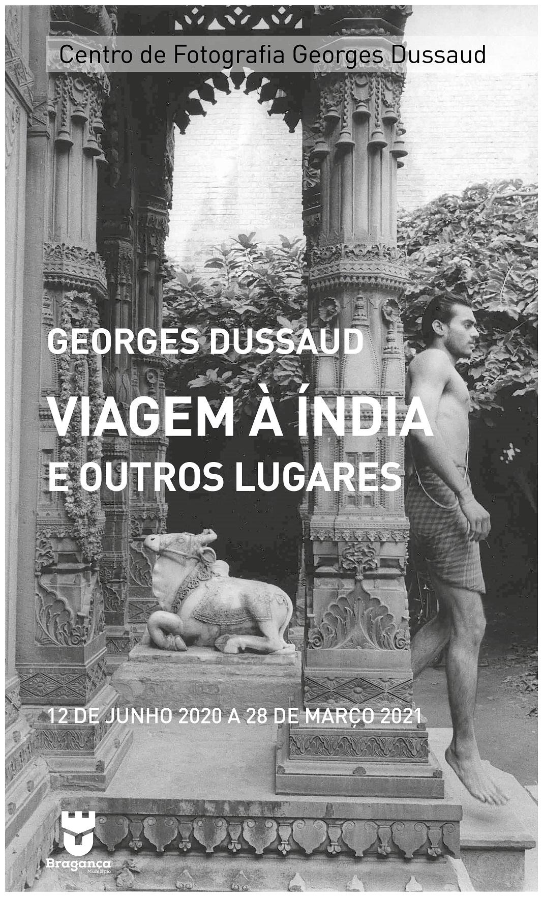 Exposições: Bragança com duas sugestões de ofertas culturais