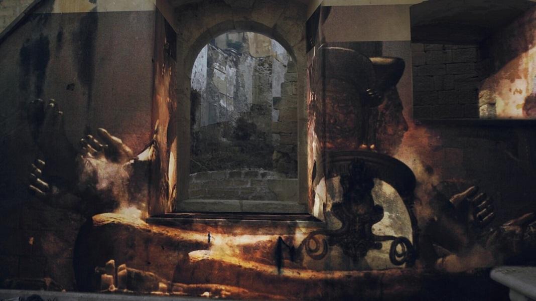 """Lisboa recebe """"All the light that's ours to see"""" de Judith Barry em estreia internacional"""